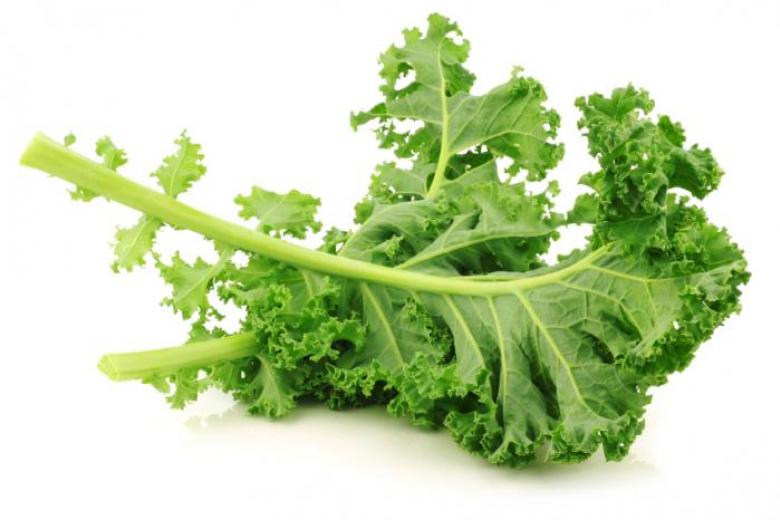 The Dark Side Of Kale (And How To Eat Around It)